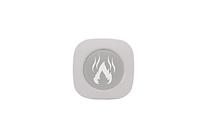 fire senser white.png
