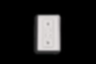 keypad no background.png