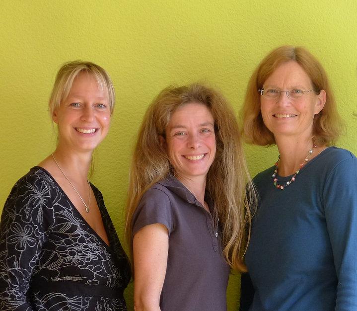 Team - klein - P1040889.jpg