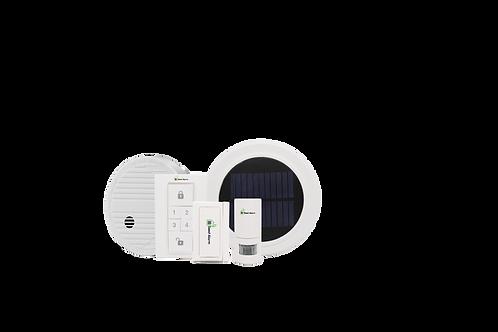 SeedAlarm RV Protection Bundle KOS-3007G