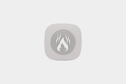 fire senser浅灰.png