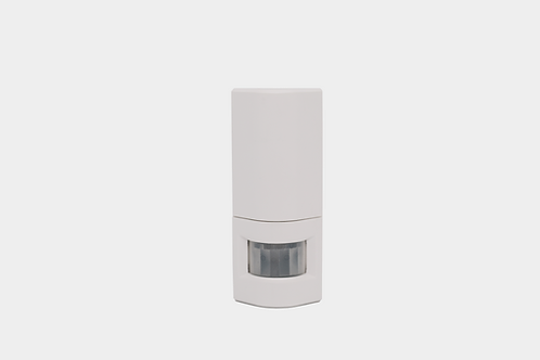 SeedAlarm PIR Motion Sensor