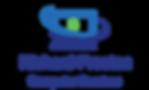 rjpcs logo