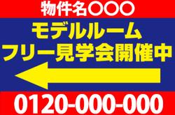 2021y02m08d_122457589