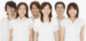QUALITY | 日本 | Trust-system.company