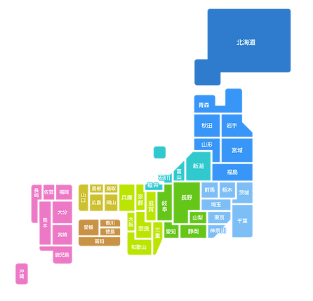 japan_map_area_name_illsut_1355.png