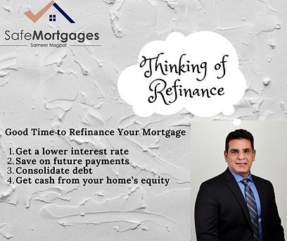 Refinance your Mortgage.jpg