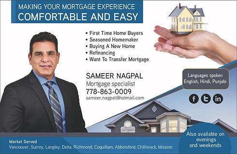 Sameer Nagpal Mortgage Specialist.JPG