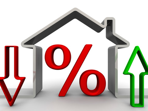 Home Prices to Fall up to 18%, Min Down payment may rise to 10%, Stress test to fall by 10 BPS