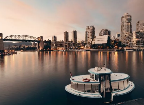 """Vancouver home prices remain """"steady"""" as April sales hit 38-year low"""