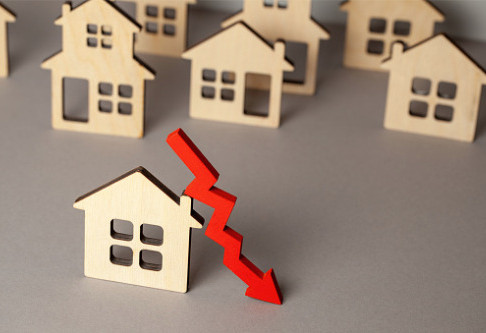 COVID-19 to push the housing sector on a downward slope – Moody's