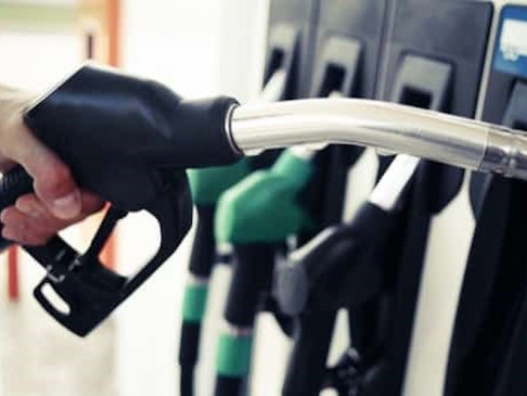 Why Gas Prices are Low? Feels good, there is more, up to 15 cents more drop by next week.