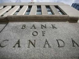 Canada's prime rate fell to 3.45%. What does this mean to us?