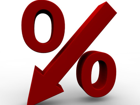 Interest Rate 1.49% Variable 5 years Term