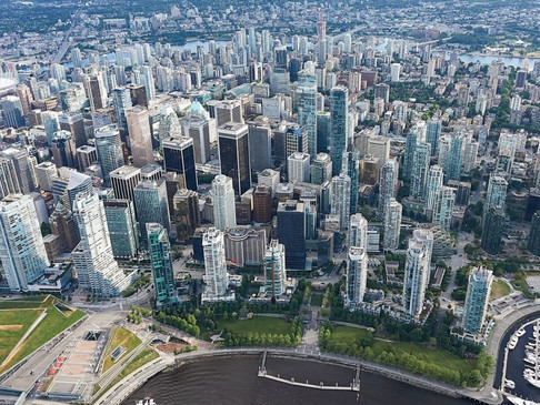 BC housing market will peak this year, cool in 2022