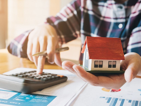 Deferred Mortgage Payments: A Credit Score Gamble?