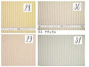 8944C901-BAA6-4A08-9FBA-126AD1045BE6.jpe