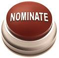 nominate_button_edited_edited.jpg