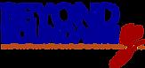 BBZ Logo with tagline Transparent Paint