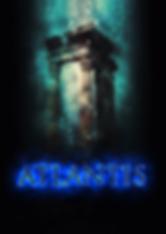 Atlantis2.png