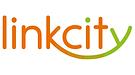 linkcity-logo-vector.png