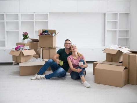 Družstevní bydlení se vrací. Bydlete ve vlastním bez hypotéky
