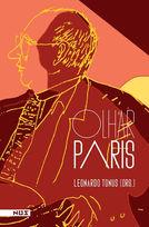 Olhar Paris (antologia)