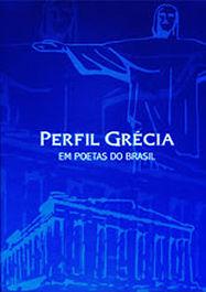 Perfil Grécia em Poetas do Brasil