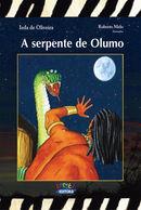 A serpente de Olumo