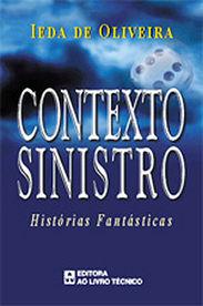 Contexto Sinistro: Histórias Fantásticas