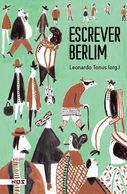 Escrever Berlim (antologia)