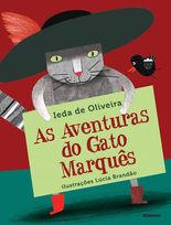 As aventuras do Gato Marquês
