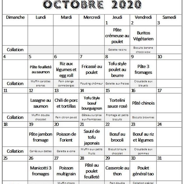 octobre 2020.JPG