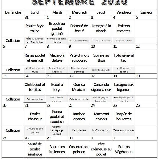 Septembre 2020.JPG