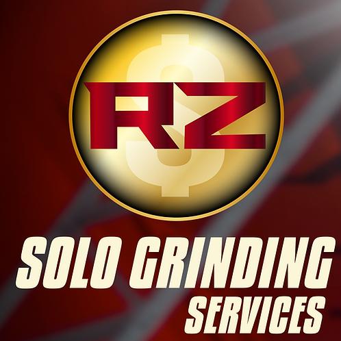 Madden 20 Ultimate Team Solo Service