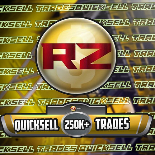 250K Quicksell Player Trade -  Madden 22 Ultimate Team