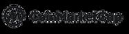 coinmarketcap-1-removebg-preview.png