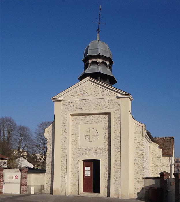 Brou-sur-Chantereine-03_edited.jpg