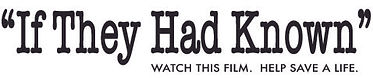 ITHK logo WITH tagline.jpg
