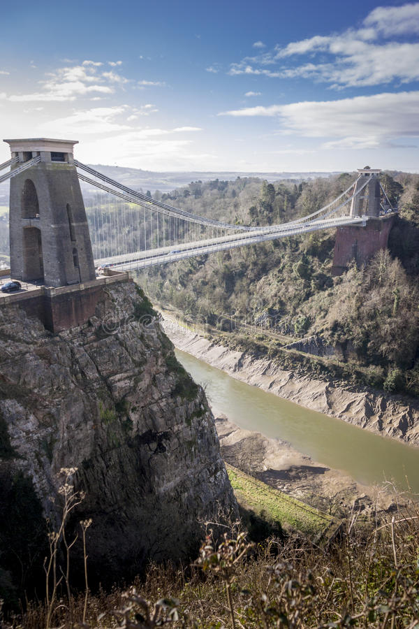 clifton-suspension-bridge-bristol-uk-built-isambard-kingdom-brunel-river-avon-portrait-format-511981