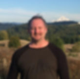 Mark Mount Hood.jpg