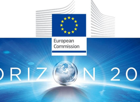 Breakthrough: moveUP awarded with 2,7 million funding from EIC Horizon2020 European program