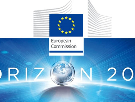 Breakthrough: moveUP awarded with 2,7 million funding from EIC Horizon2020 European program