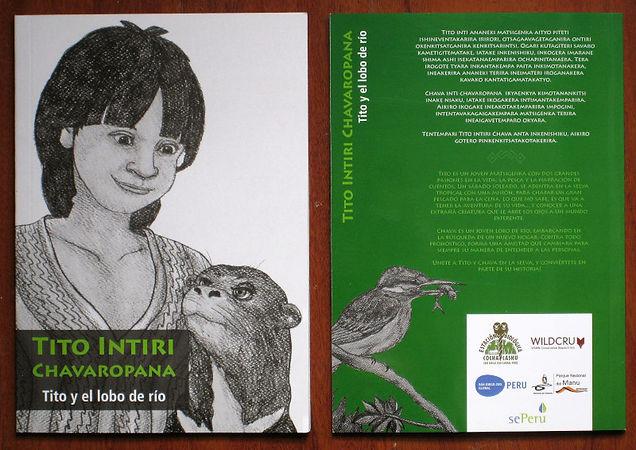 Jessica Groenendijk | Words from the Wild | Nature writing | Nature stories | Nature books