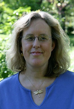 April Pulley Sayre | Children's author
