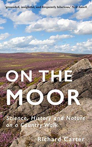 On The Moor