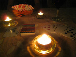 Earth Hour, Our Hour
