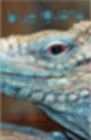 Blue Iguana, Wendy Townsend