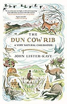 The Dun Cow Rib