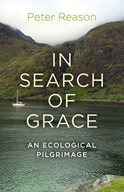 In Search of Grace: A Review